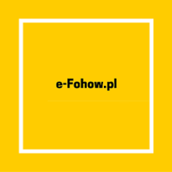 Tradycyjna Medycyna Chińska W Kuchni Fohow Polska