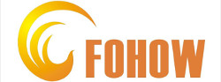 Fohow Health Products Co., Ltd, China